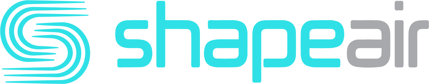 http://www.shapeair.com.au/wp-content/uploads/2020/11/shapeair_logo_primary.png
