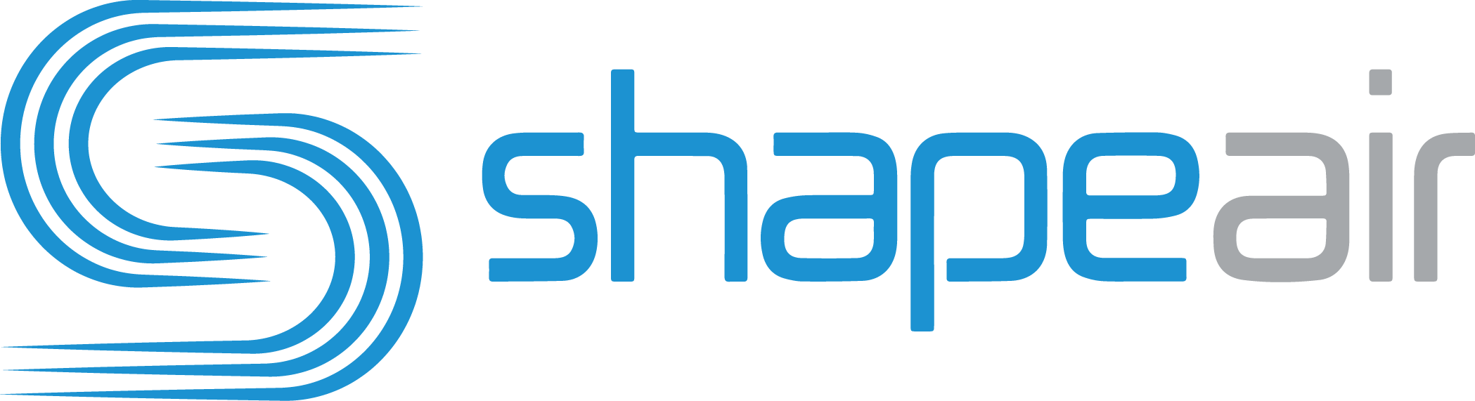 https://www.shapeair.com.au/wp-content/uploads/2019/07/shape-air-logo-footer.png